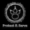 sticker_15599962_45402164