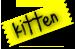sticker_21098920_47256901