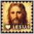 sticker_17829516_33193238