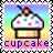 sticker_11849423_21971465
