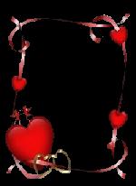 sticker_13024504_46395073