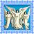 sticker_30676001_47594036