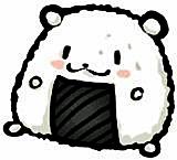 sticker_5881163_21242419