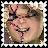 sticker_15710083_47048720