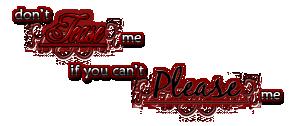 sticker_17821909_47453688