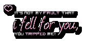 sticker_41728502_46