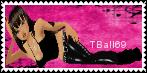 sticker_12458452_38559048
