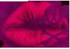 sticker_2020656_38297644