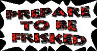 sticker_4503434_6600316