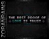 sticker_101569446_230