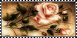 sticker_74069099_47