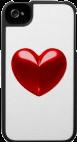 sticker_83692556_9