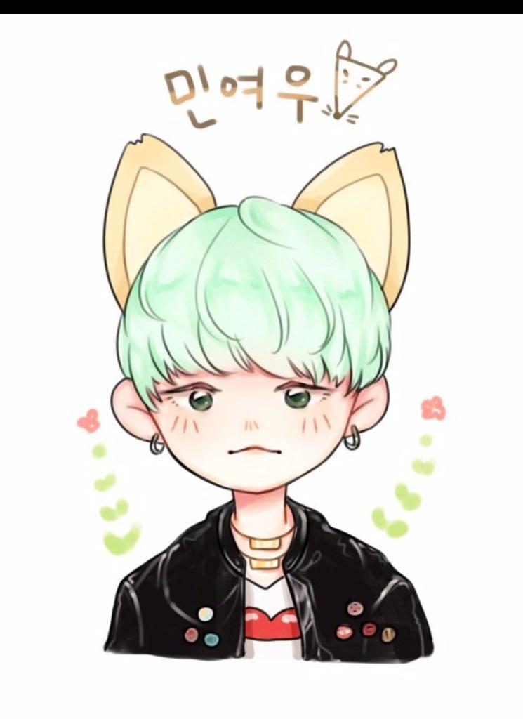 Guest_BabyBoy09
