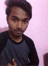 Guest_AvinashYaduvansh