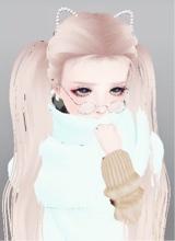 Guest_Caomeiii