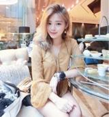 Guest_Meiivia
