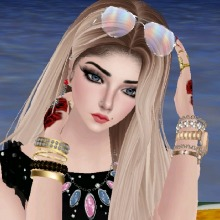 Guest_Jelita1