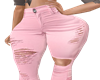 N. Sexy Pink Jeans RLL