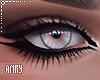 [Anry] Khana Pink Eyes