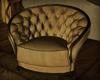 S= armchair the 70´s
