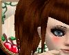 ! Brunette LiL hair
