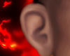 Smooth Ears