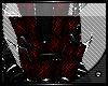 ( s ) Dead Throne
