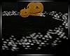 ~Halloween Fog Effects~