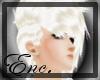 Enc. Umeki Ash