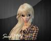 [S] Dawn Blonde