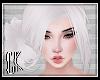 CK-Cora-Hair 8F