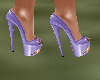 !Em LavenderGold HeelsV1