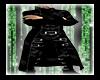 [X] Matrix Coat