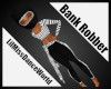 LilMiss Bank Robber  F