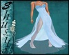 """"""".Dama 2 Sarita.""""Dress"""