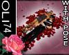 [OD] Sweet Rose Rain