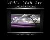 ~PH~ Wall Art