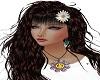 Daisy Hair Fleur