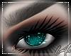 [L4] Marine Eye