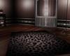 *C* NY Carpet / Rug