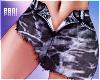 Open skirt_RL
