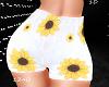 1D/N1 Jeans/Flower 02 F