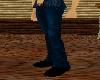 Blue Jeans *KDL*