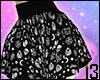 Occult Skirt V2
