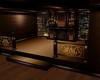 Cigar Lounge !!!