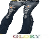 GlorysJeans