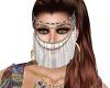 Fairy Harem Veil W