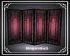 ~MG~Room  Divider