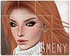[Is] Gret Windy Ginger