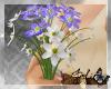 [Jo] Spring Flowers